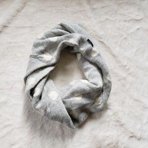 Jcrew infinity scarf